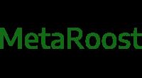 MetaRoost logo