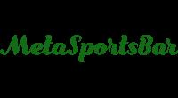 MetaSportsBar logo