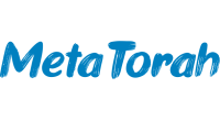 MetaTorah logo