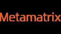 Metamatrix logo