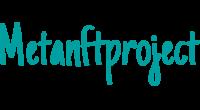Metanftproject logo