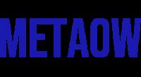 Metaow logo
