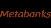 Metabanks logo