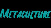 Metaculture logo