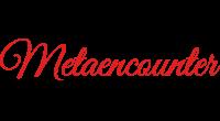 Metaencounter logo