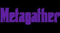 Metagather logo