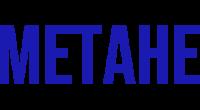 Metahe logo