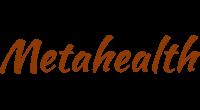 Metahealth logo
