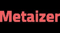 Metaizer logo