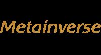 Metainverse logo