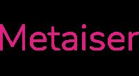 Metaiser logo
