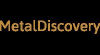 MetalDiscovery logo