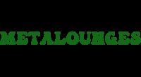 Metalounges logo