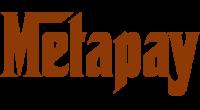 Metapay logo