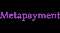 Metapayment logo