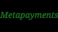 Metapayments logo