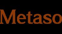 Metaso logo