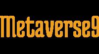 Metaverse9 logo