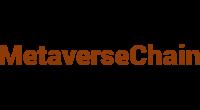 MetaverseChain logo