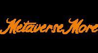 MetaverseMore logo