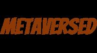 Metaversed logo