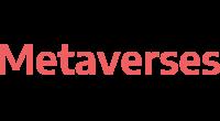 Metaverses logo