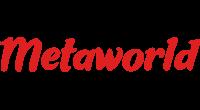 Metaworld logo