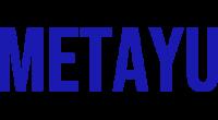 Metayu logo