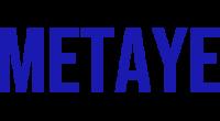 Metaye logo