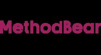 MethodBear logo