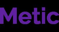 Metic logo