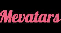 Mevatars logo