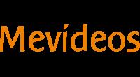 Mevideos logo