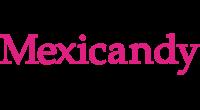 Mexicandy logo