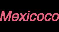 Mexicoco logo