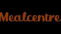 Mealcentre logo