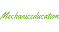 Mechaniceducation logo