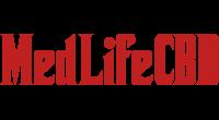 MedLifeCBD logo