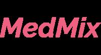 MedMix logo