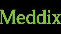 Meddix logo