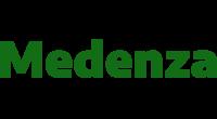Medenza logo