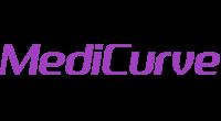 MediCurve logo
