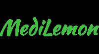 MediLemon logo
