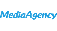 MediaAgency logo