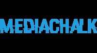 MediaChalk logo