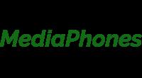 MediaPhones logo