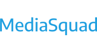 MediaSquad logo