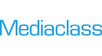 Mediaclass logo
