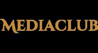 MediaClub logo