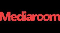 Mediaroom logo